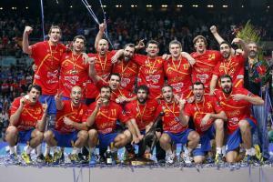 europeo-2014-grupo-b-espana-L-C83Ihs